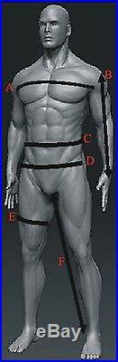 Captain America Style Noir pour Hommes Ce Protection Moto / Veste Cuir Moto