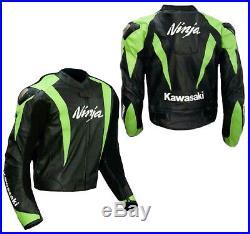 Courses Biker Cuir Veste Vêtement En Cuir Motorbike Moto Cuir Veste Eu 48,52,58