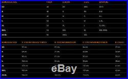 Veste blouson d'aviateur perforé homme 100%cuir BOMBOOGIE JMSMITPEC S/S2018